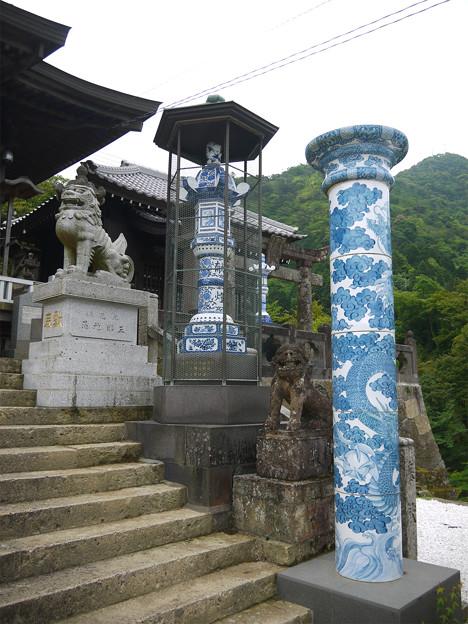 陶山神社(10)