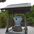Photos: 陶山神社(8)