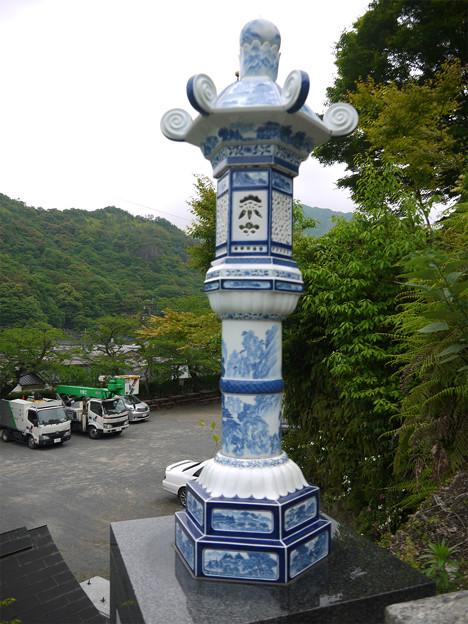 陶山神社(7)