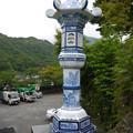 Photos: 陶山神社(7)