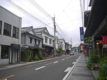 有田散策(9)