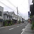 写真: 有田散策(9)