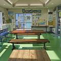 道の駅 阿久根(3)