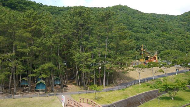 道の駅北浦(2)