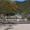 吉香公園(2)