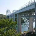 新西海橋(2)