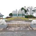 道の駅ポート赤崎(3)