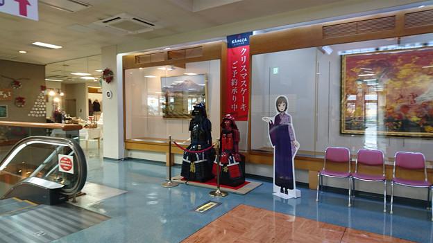 すなば珈琲米子店(11)