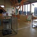 米子水鳥公園(2)