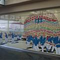 道の駅キララ多岐(4)