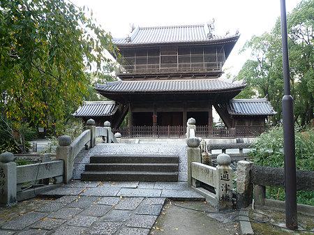 聖福寺(2)