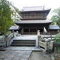 写真: 聖福寺(2)
