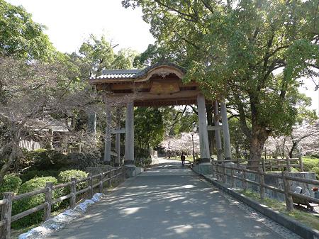 添田公園(1)