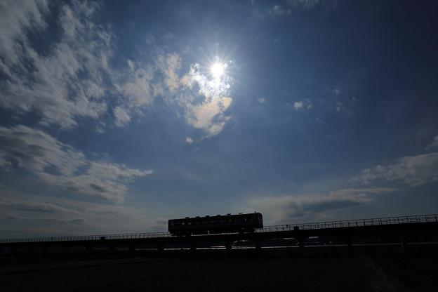 鹿島臨海鉄道_1