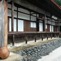 写真: 臨済寺 1