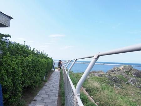 kabusima_uminekojinja21