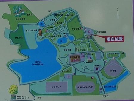 ityoukouenn_jiyuunomegami_map
