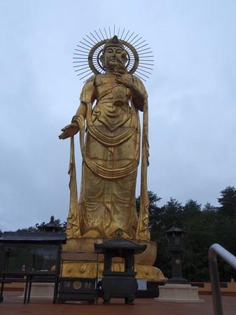 tazawakokonnjikikannon14
