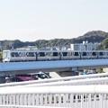 Photos: uminokouen_kanazawa11