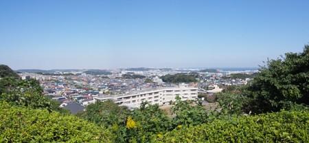 takatoriyama_yokosuka_p01