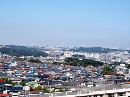 takatoriyama_yokosuka08