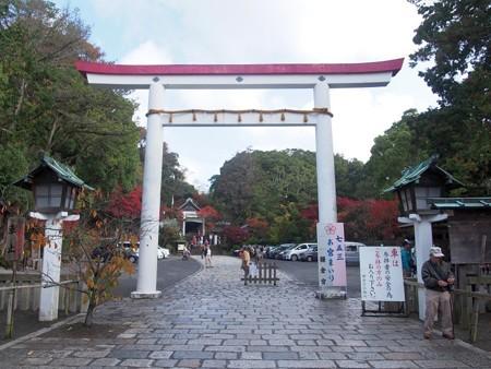 kamakuraguu02