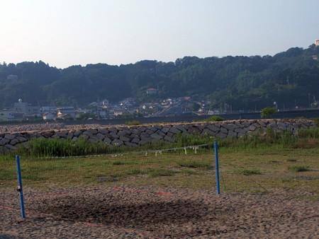 mitinoeki_yasu07