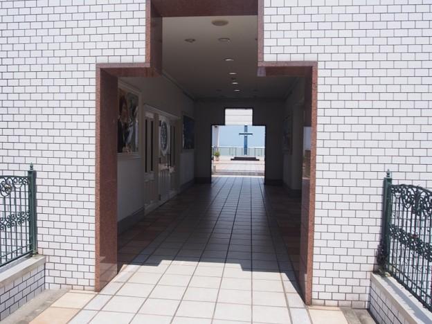 写真: tokiwakouen_seituujiyama05