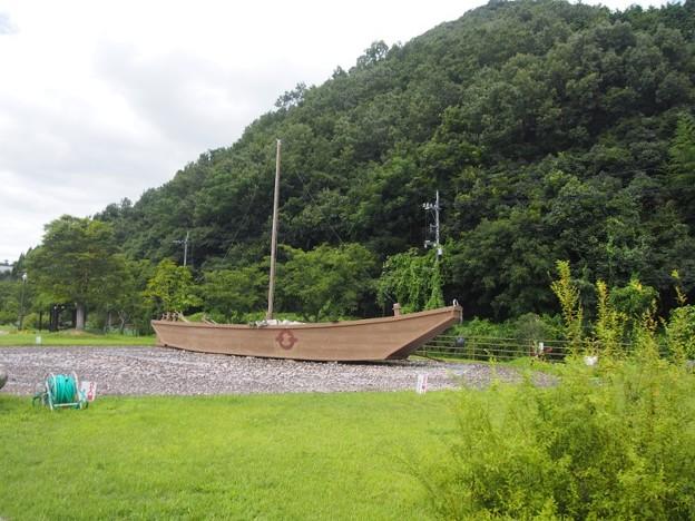 sakuharakouzann34