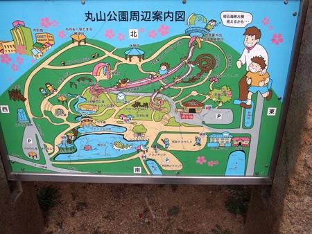 maruyamakouen_hyougo_map