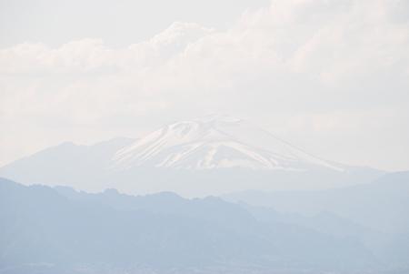 usihuseyama3