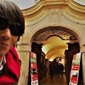 Cosmopolitan Rocklyan in Prague