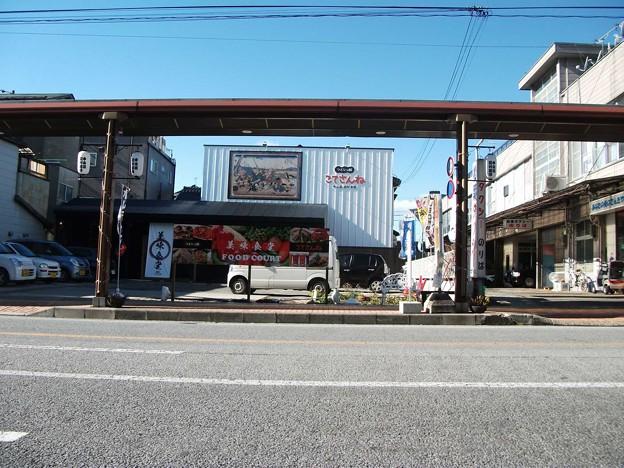 岩村田宿6