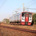 Photos: 815系電車