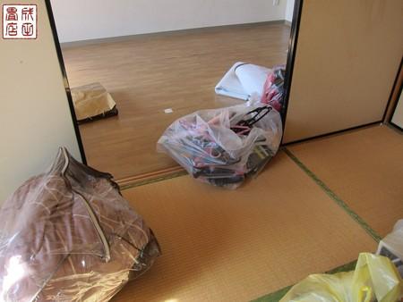 清地東305号室04