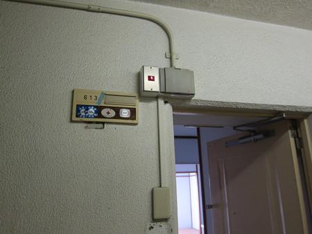 青葉11-613号室01