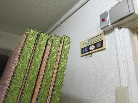 青葉11-613号室07