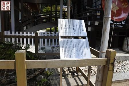武田神社03