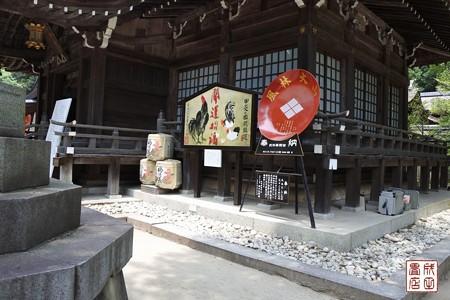 武田神社07