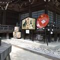 写真: 武田神社07