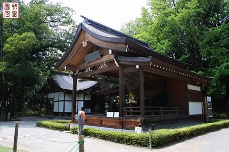 武田神社08