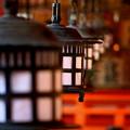 安芸国 一の宮 厳島神社