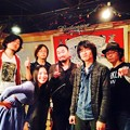 Photos: nakamori