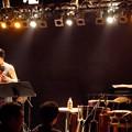 写真: kazumi