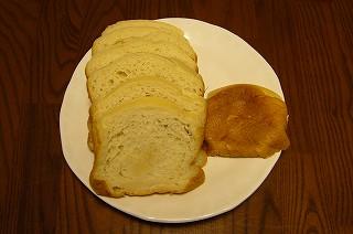 150208-6 おからパン