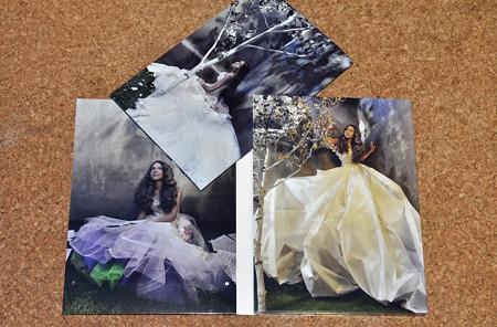 パトリシアジャネコバ CD&DVD