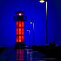写真: 赤灯台物語 PART3