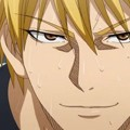 Photos: kise-kb3-13