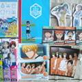 Photos: 本日の戦利品☆