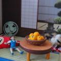 Photos: 和風